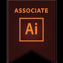 Illustrator Certificate