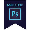 Photoshop Certificate